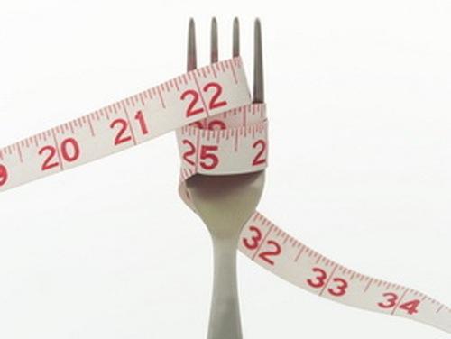 диеты врачей диетологов